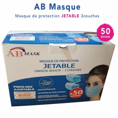 ab-masque-masque-de-protection-jetable-3-couches-boite-de-50