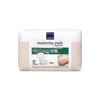 abena-premium-maternite-pads-14-pieces