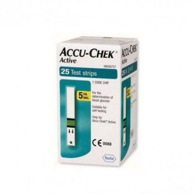 accu-chek-active-bandelettes-25