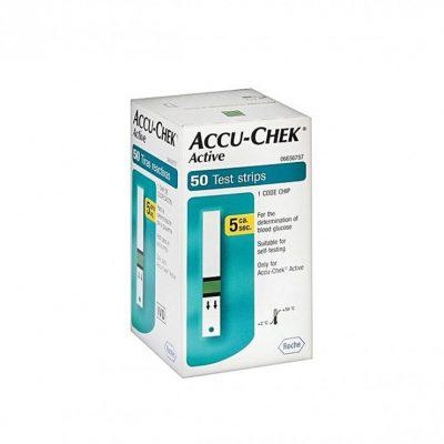 accu-chek-active-bandelettes-50