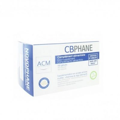 acm-cbphane-ongles-et-cheveux-120-gelules