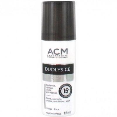 acm-duolys-ce-serum-intensif-anti-oxydant-15-ml