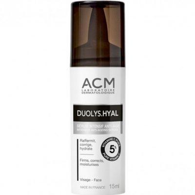 acm-duolys-hyal-serum-5-serum-intensif-anti-age