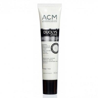 acm-duolys-legere-soin-hydratant-anti-age-40ml