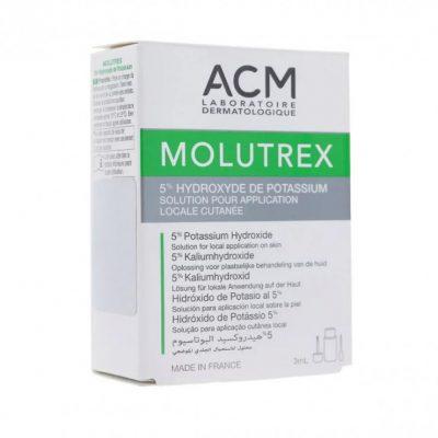 acm-molutrex-3ml