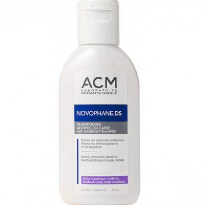 acm-novophane-ds-shampooing-antipilliculaire-125-ml
