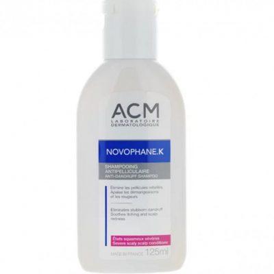 acm-novophane-k-shampooing-antipelliculaire-etats-squameux-severes-125-ml