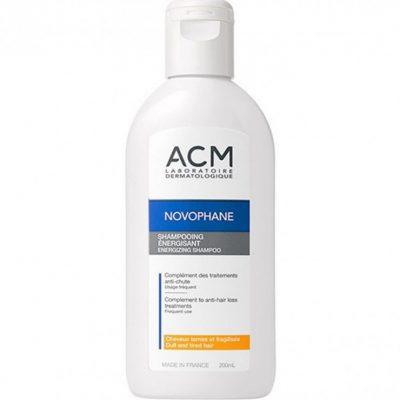 acm-novophane-shampooing-anti-chute-200-ml