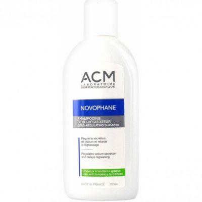acm-novophane-shampooing-sebo-regulateur-200-ml