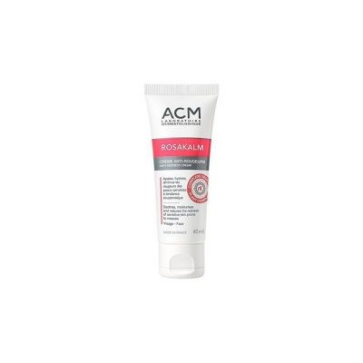 acm-rosakalm-creme-anti-rougeurs-40ml