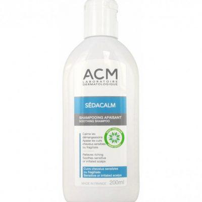 acm-sedacalm-shampooing-apaisant-200-ml