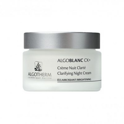 algotherm-algoblanc-creme-nuit-clarte-50ml