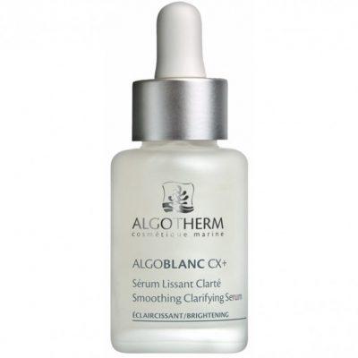 algotherm-algoblanc-serum-lissant-clarte-30ml