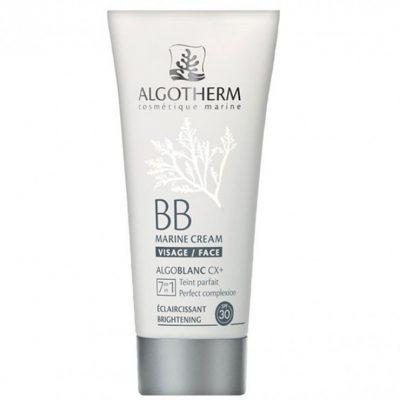 algotherm-algoblanc-spf30-bb-marine-cream-30ml