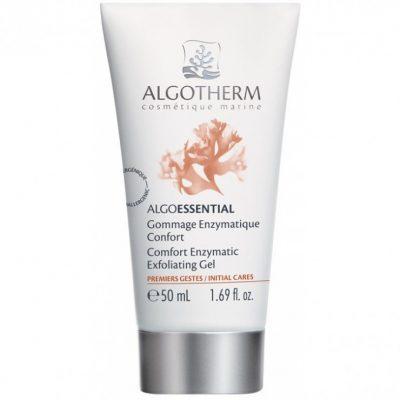 algotherm-algoessential-gommage-enzymatique-confort-50ml