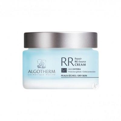 algotherm-algohydra-creme-repair-re-source-50ml
