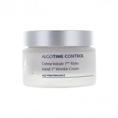 algotherm-algotime-control-fermete-initiale-50ml