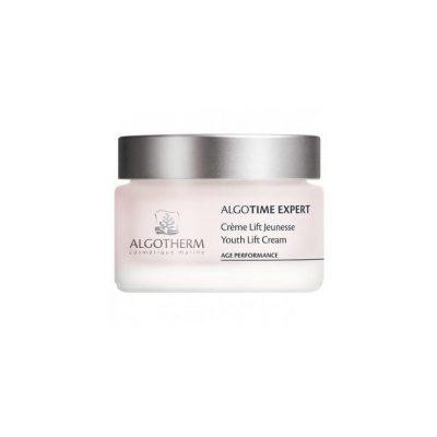 algotherm-algotime-expert-creme-lift-jeunesse-50ml