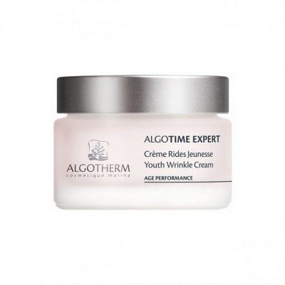 algotherm-algotime-expert-creme-rides-jeunesse-50ml