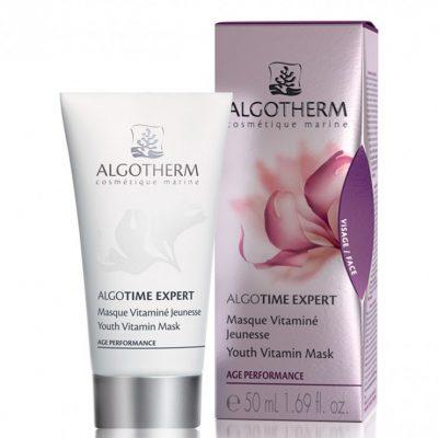 algotherm-algotime-expert-masque-vitamine-jeunesse-50ml