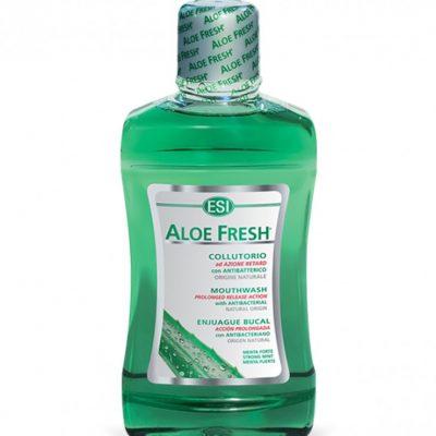 aloe-fresh-bain-de-bouche