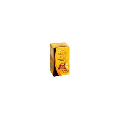 api-conseils-gelee-royal-gelee-royale-30-capsules