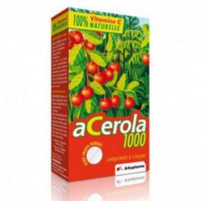 arkopharma-acerola-1000
