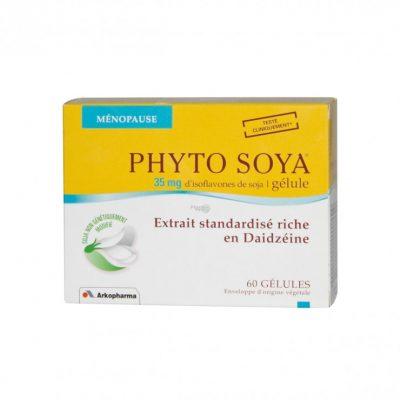 arkopharma-phytosoya-60-gellules