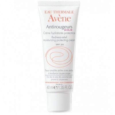 avene-antirougeurs-jour-creme-hydratante-protectrice-peaux-sensibles-seches-spf20-40ml