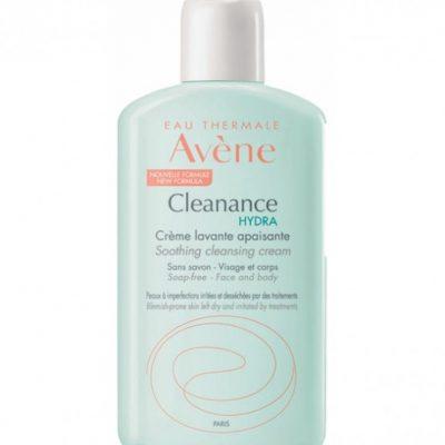 avene-cleanance-hydra-creme-lavante-200ml