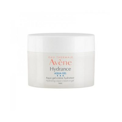 avene-hydrance-aqua-gel-50ml