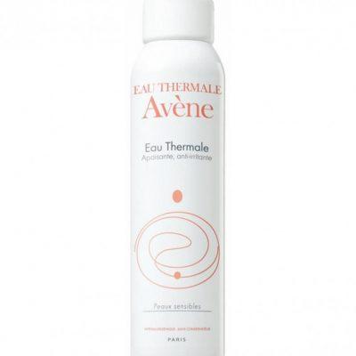 avene-spray-deau-thermale-150ml