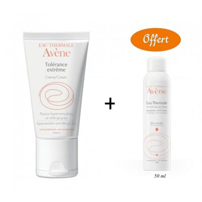avene-tolerance-extreme-creme-50ml-eau-thermale-50ml-offert