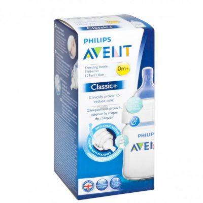 avent-biberon-classic-pp125ml