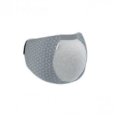 babymoov-dream-belt-ceinture-de-sommeil