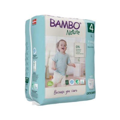 bambo-nature-bambo-nature-culottes-t4-7-14-kg-20-culottes