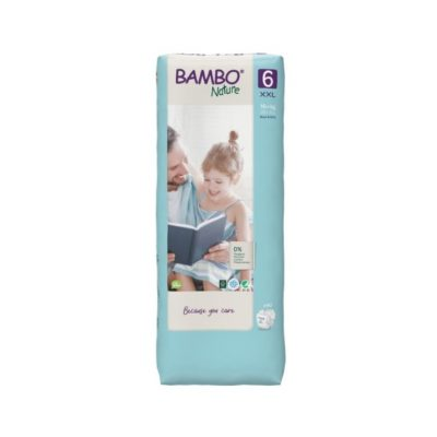 bambo-nature-bambo-nature-t6-16-kg-40couches