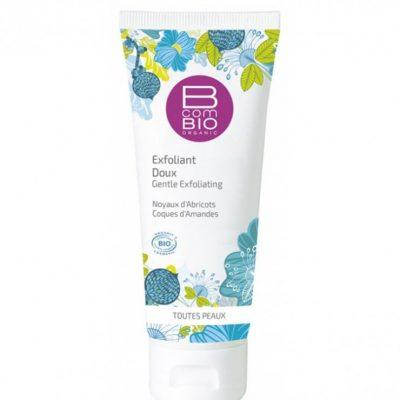 bcombio-organic-exfoliant-doux-visage-75-ml