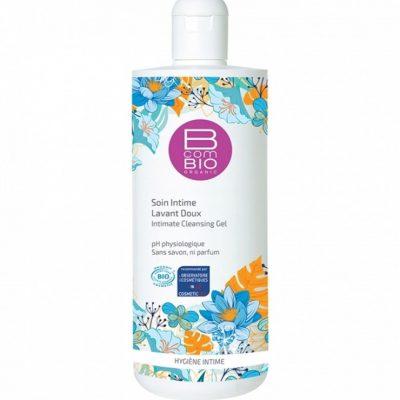 bcombio-organic-gel-nettoyant-hygiene-intime-500-ml