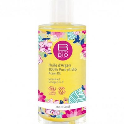 bcombio-organic-huile-dargan-100-bio-pure-50-ml