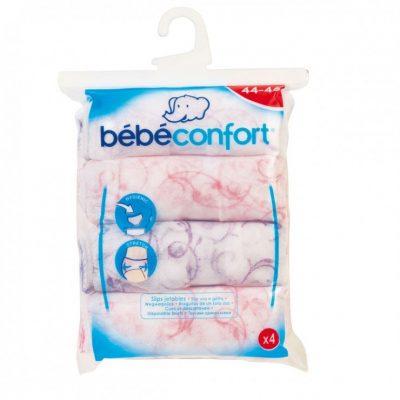 bebe-confort-4-slips-jetables-taille-38-42
