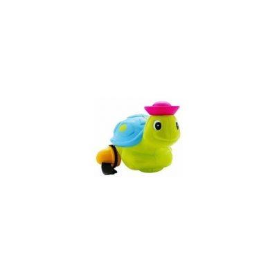 bebe-confort-animal-nageur-2-modeles-canard-ou-tortue