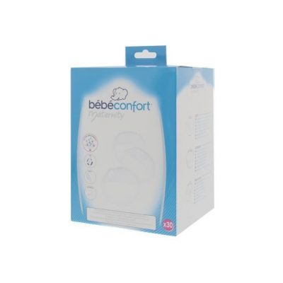 bebe-confort-coussinets-dallaitement-jetables-ultra-absorbantsx30