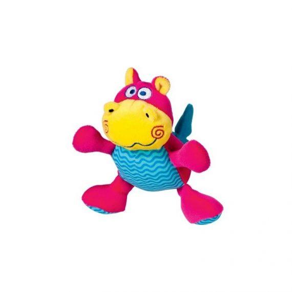 bebe-confort-hippo-ou-lion-rieurs