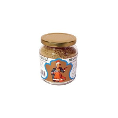 beliflor-henne-de-shiraz-neutre-150g