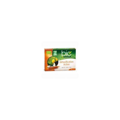 bio-conseils-detoxification-active-radis-noir-bouleau-citron-20-ampoules