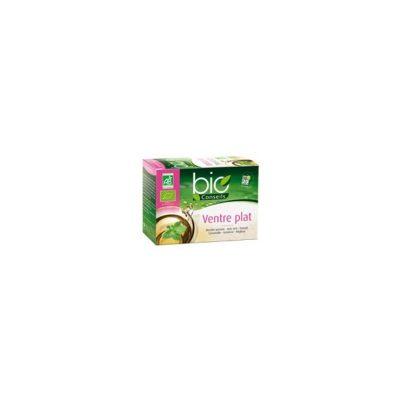 bio-conseils-infusion-ventre-plat-20-sachets-beaute-et-minceur