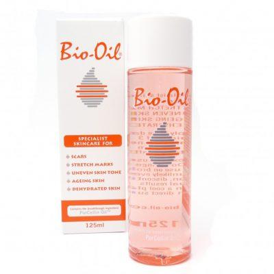 bio-oil-125-ml