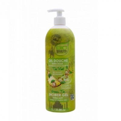 bio-seasons-gel-douche-the-vert-sans-sulfates-1l