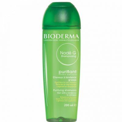 bioderma-node-g-shampooing-200ml-purifiant